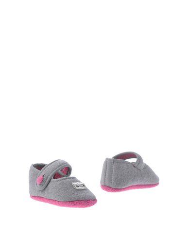 GF FERRE' Chaussures Bébé enfant