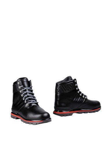 Полусапоги и высокие ботинки PORSCHE DESIGN SPORT by ADIDAS 44903585GN