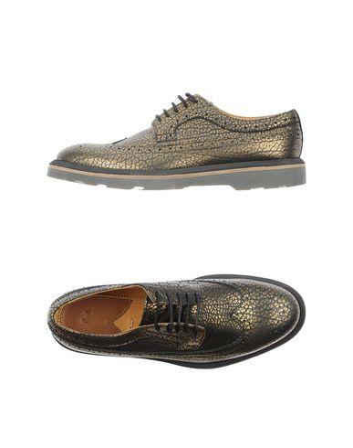 zapatillas PAUL SMITH Zapatos de cordones mujer
