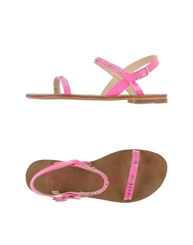 rebecca-white-sandals