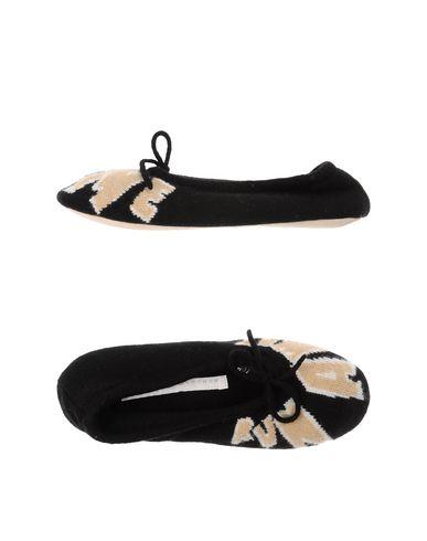 Foto SCHUMACHER Pantofole donna