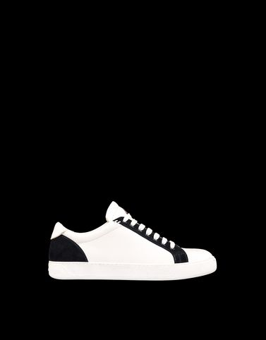 Moncler Sneakers U