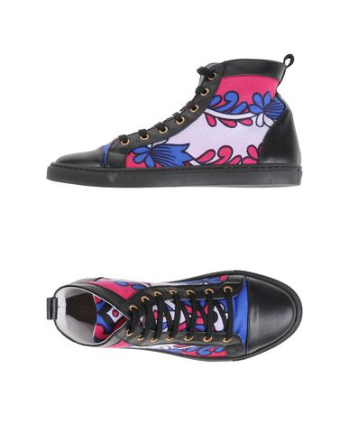 Foto YOU KHANGA Sneakers & Tennis shoes alte donna