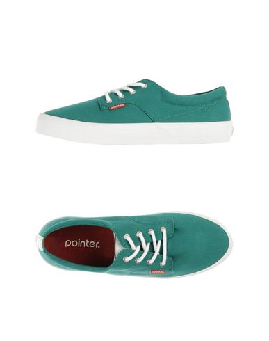 POINTER Sneakers & Tennis basses homme