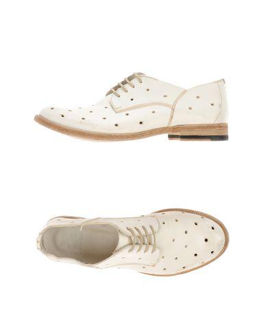 KEEP Chaussures à lacets femme