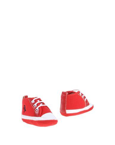 FERRARI Chaussures Bébé enfant