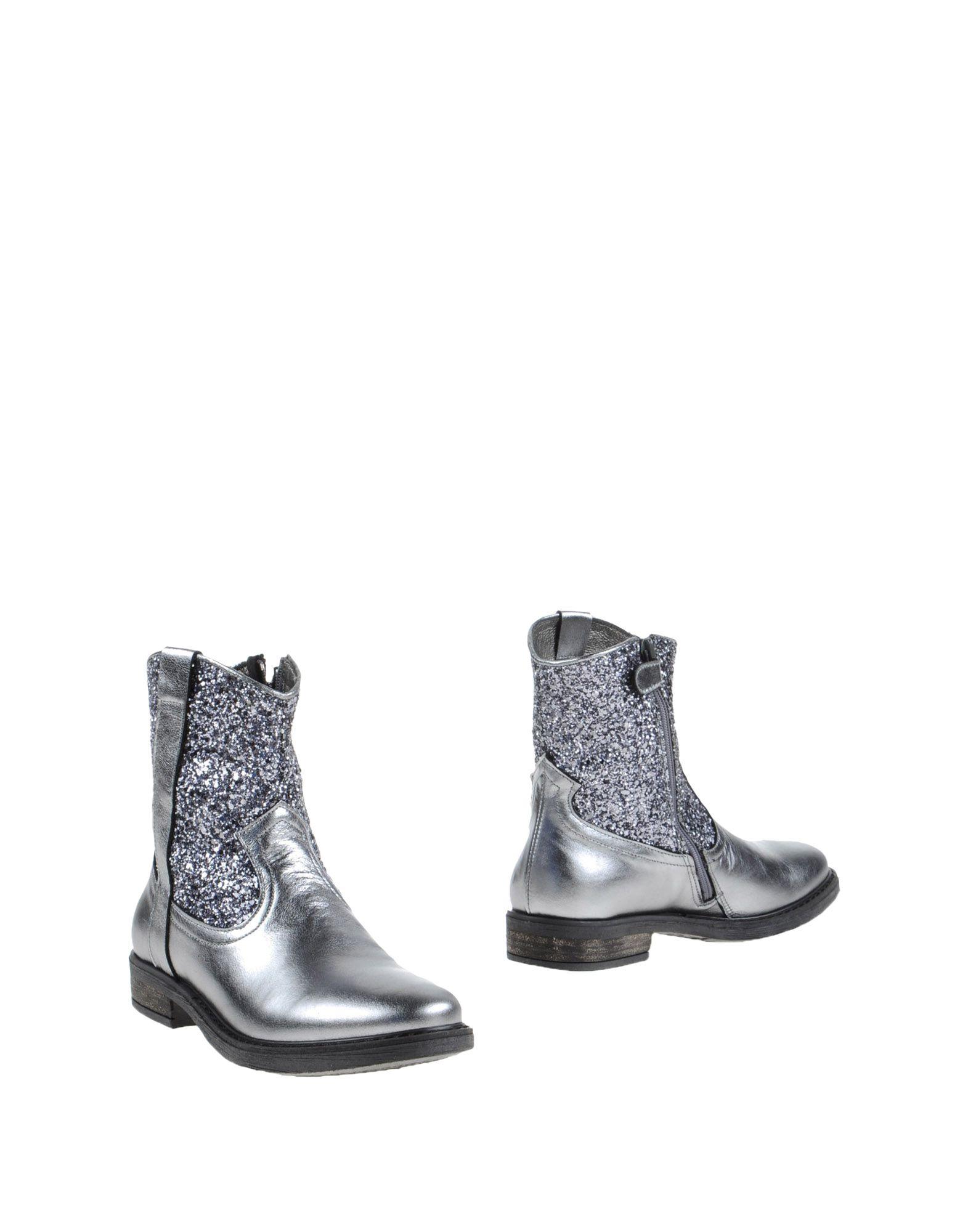 MISS GRANT Полусапоги и высокие ботинки grant power t12 ростов
