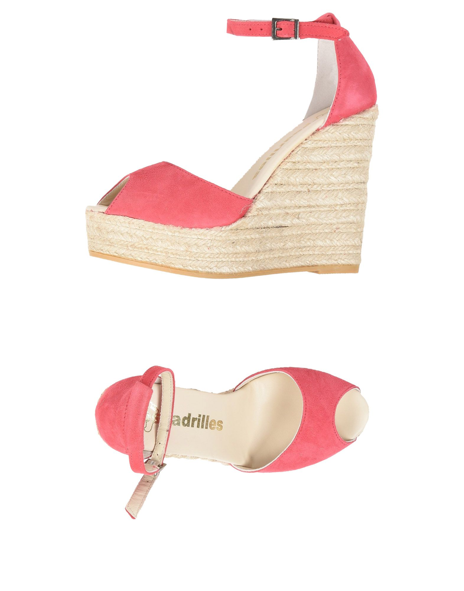 ESPADRILLES Сандалии 2017 fashion genuine leather white loafers women flats ladies creepers platform shoes woman espadrilles chaussure femme