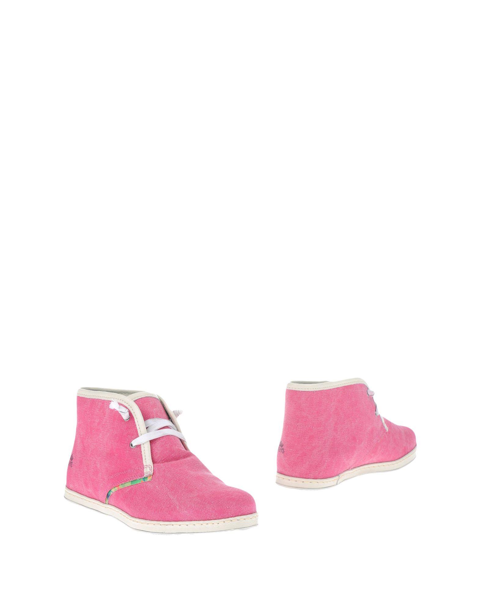 LE CROWN Полусапоги и высокие ботинки трусы 10 штук quelle le jogger 323765
