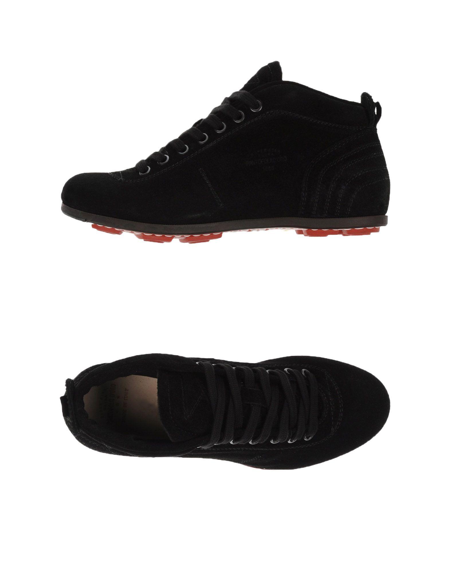 pantofola d 39 oro sneakers shop at ebates. Black Bedroom Furniture Sets. Home Design Ideas