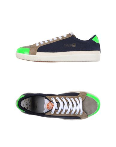 PANTOFOLA D'ORO Sneakers & Tennis basses homme