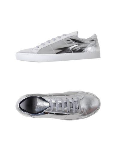 Foto PDO 1 Sneakers & Tennis shoes basse uomo