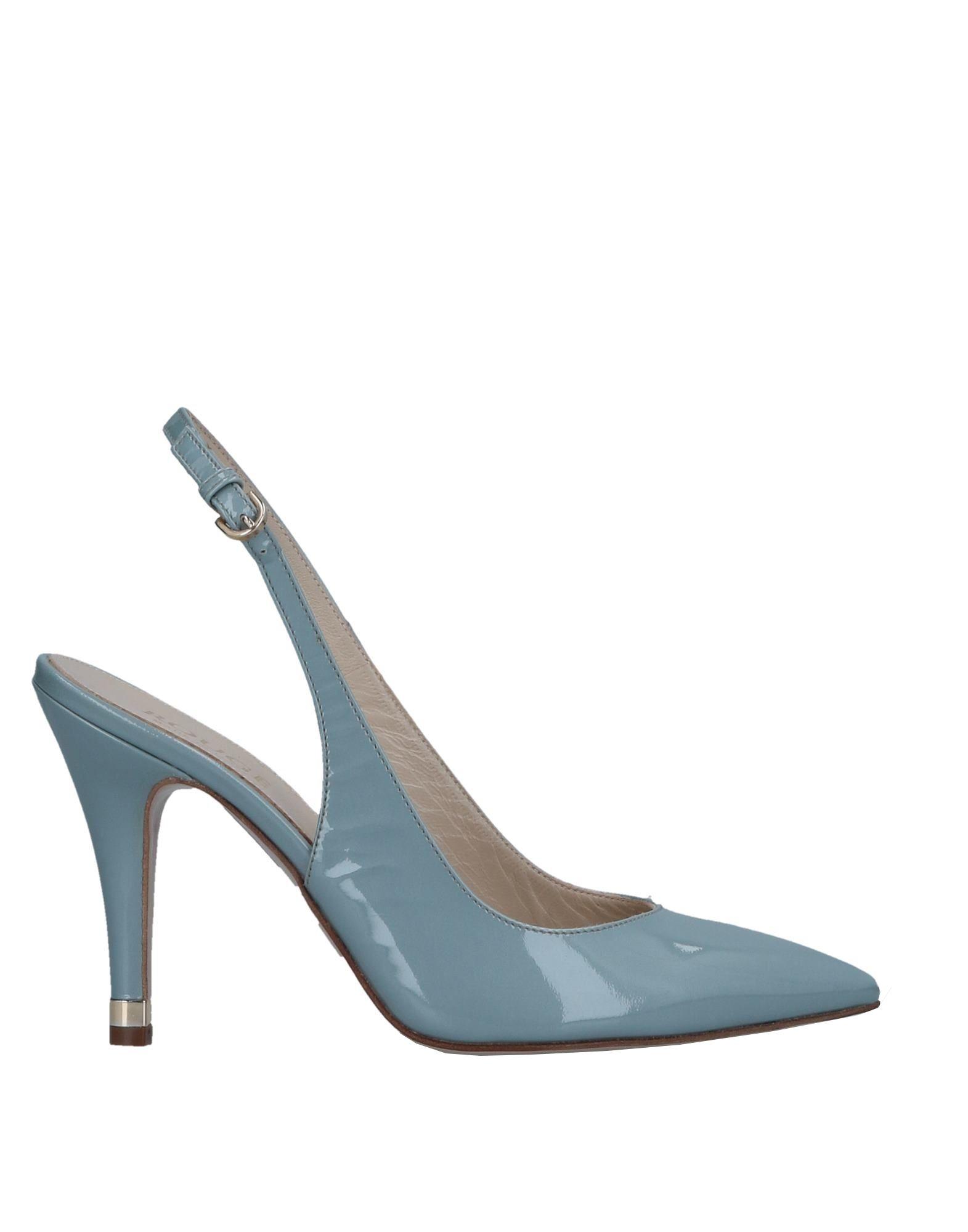 ROUGE Туфли цены онлайн