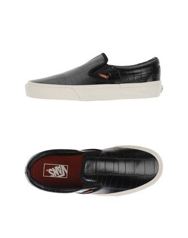Foto VANS Sneakers & Tennis shoes basse donna