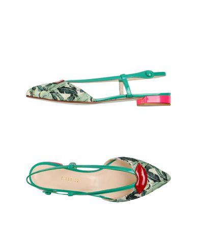 giannico-sandals