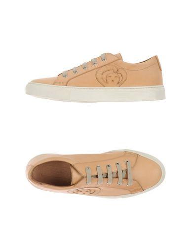 Foto SOCIÉTÉ ANONYME Sneakers & Tennis shoes basse uomo