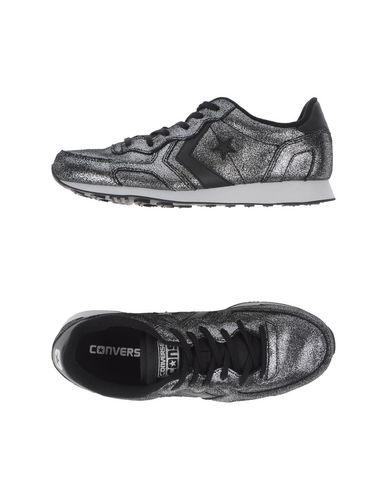 Foto CONVERSE CONS Sneakers & Tennis shoes basse donna