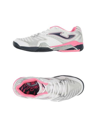 JOMA Sneakers & Tennis basses femme