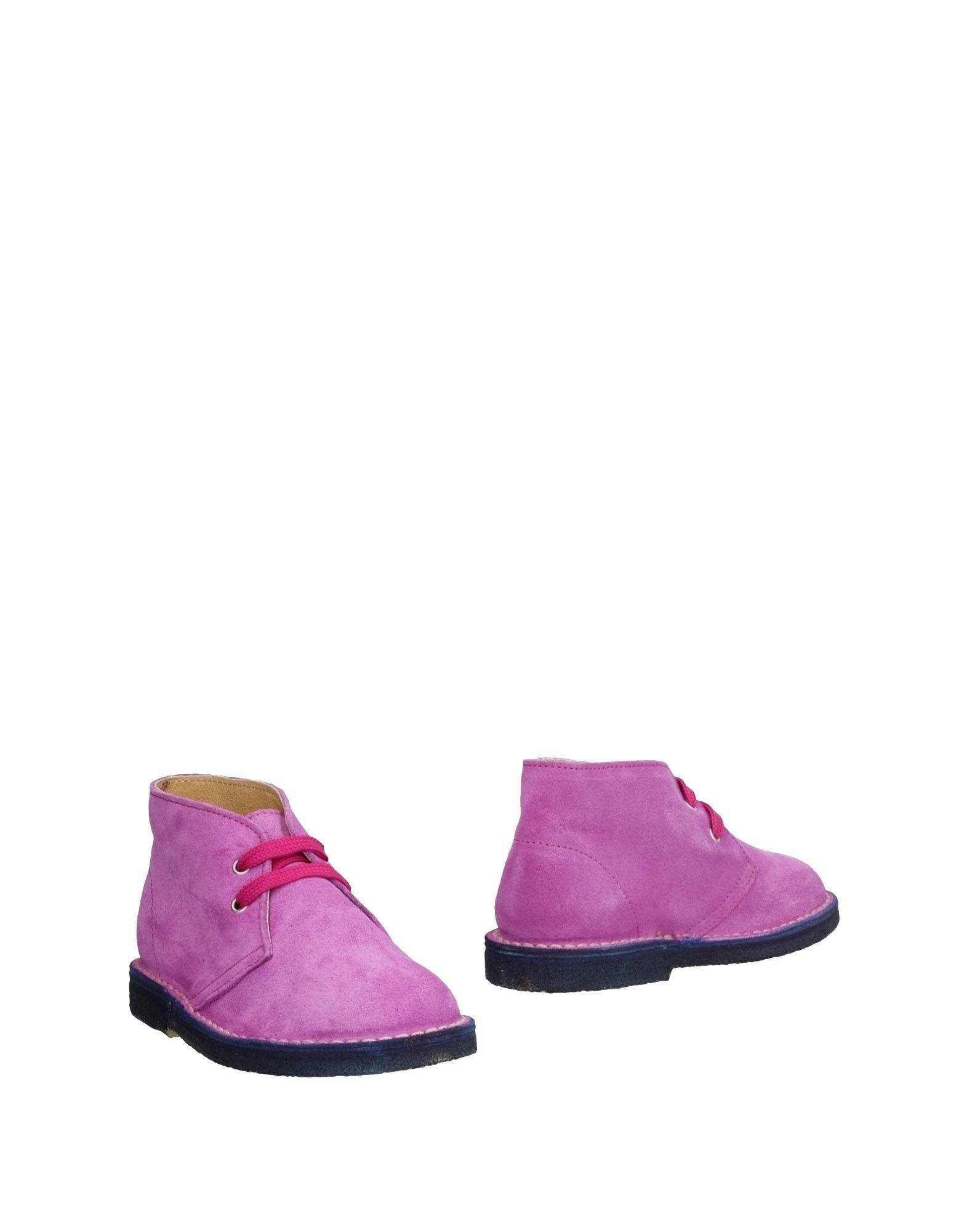 ERBAVOGLIO Полусапоги и высокие ботинки ботинки xti ботинки без каблука