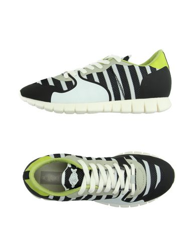 Foto SOYA FISH Sneakers & Tennis shoes basse donna