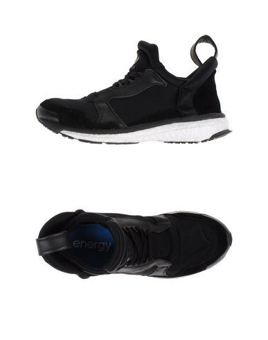 Foto ADIDAS Sneakers & Tennis shoes basse uomo