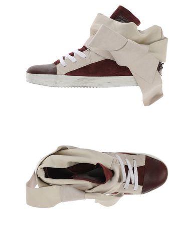Foto CA BY CINZIA ARAIA Sneakers & Tennis shoes alte donna