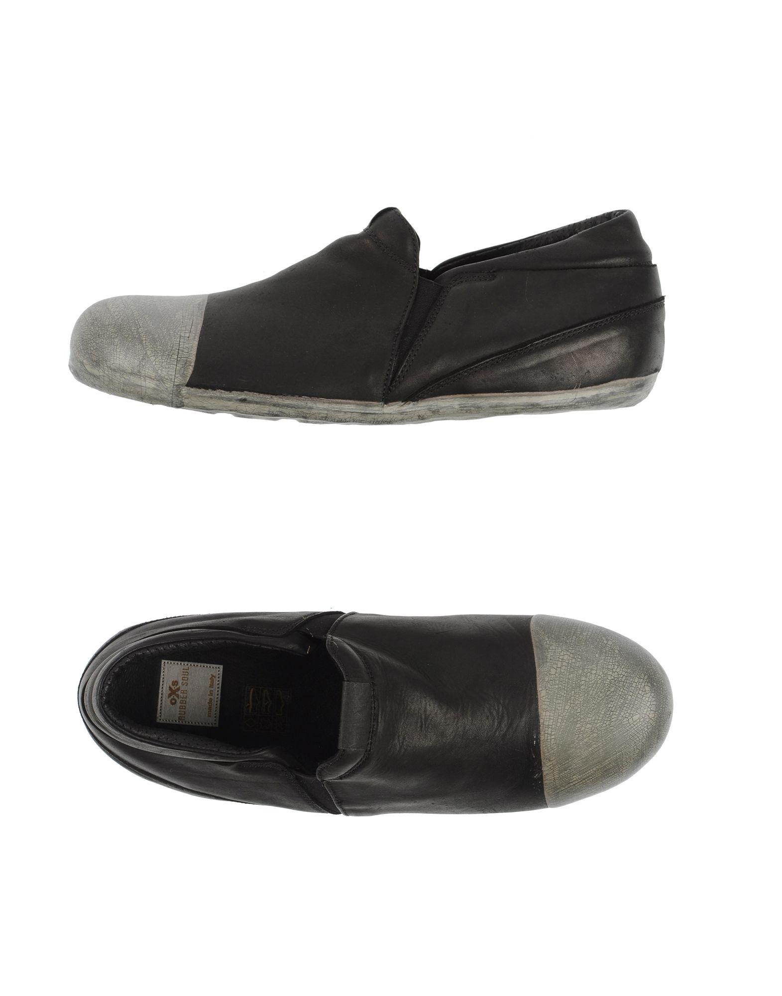O.X.S. Низкие кеды и кроссовки wrangler низкие кеды и кроссовки