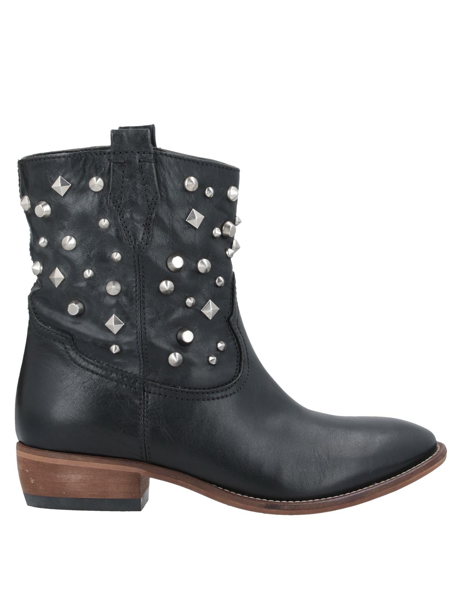 цены ANNARITA N Полусапоги и высокие ботинки