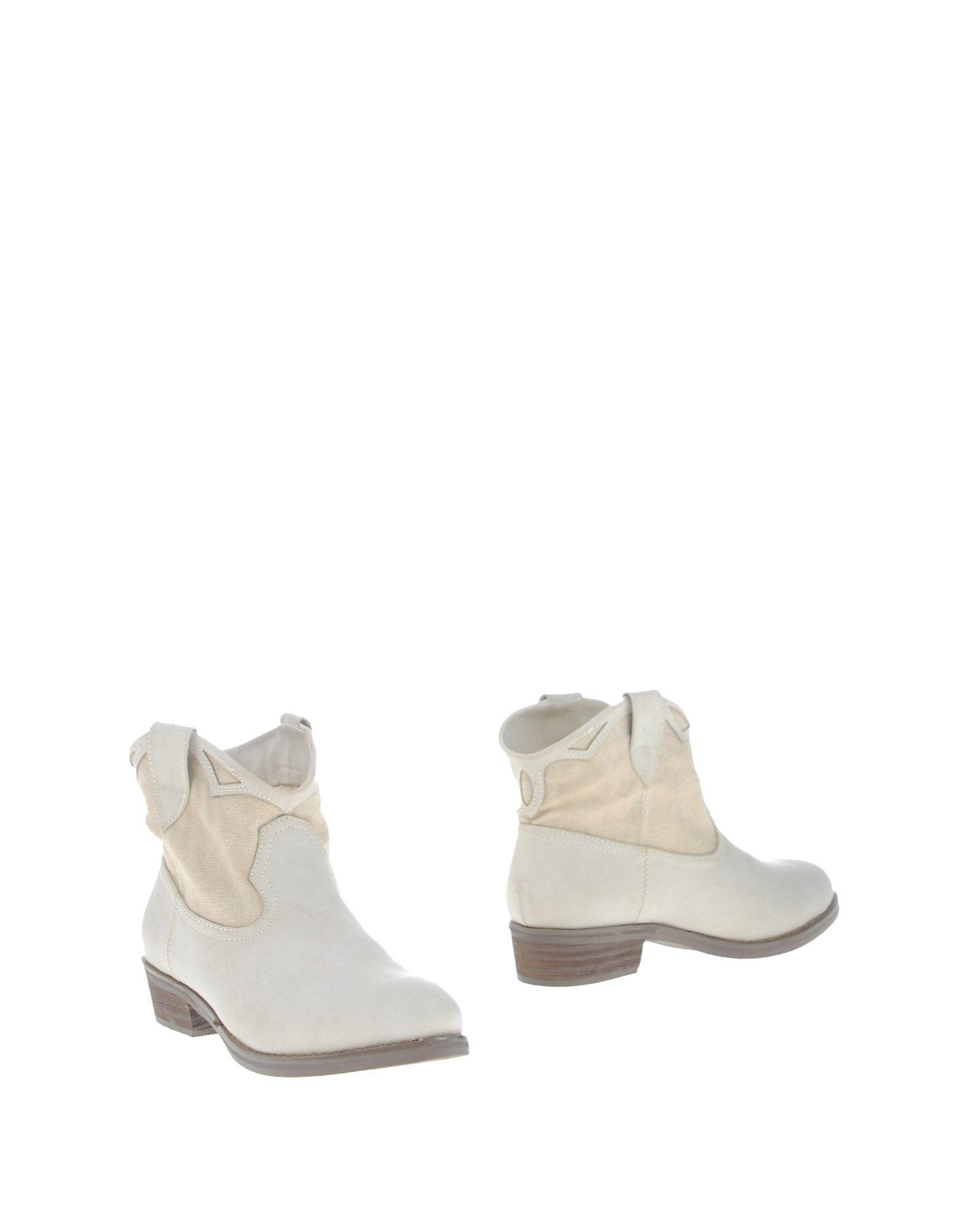 FRANCESCO MILANO Полусапоги и высокие ботинки francesco donni francesco donni fr034amiaw27