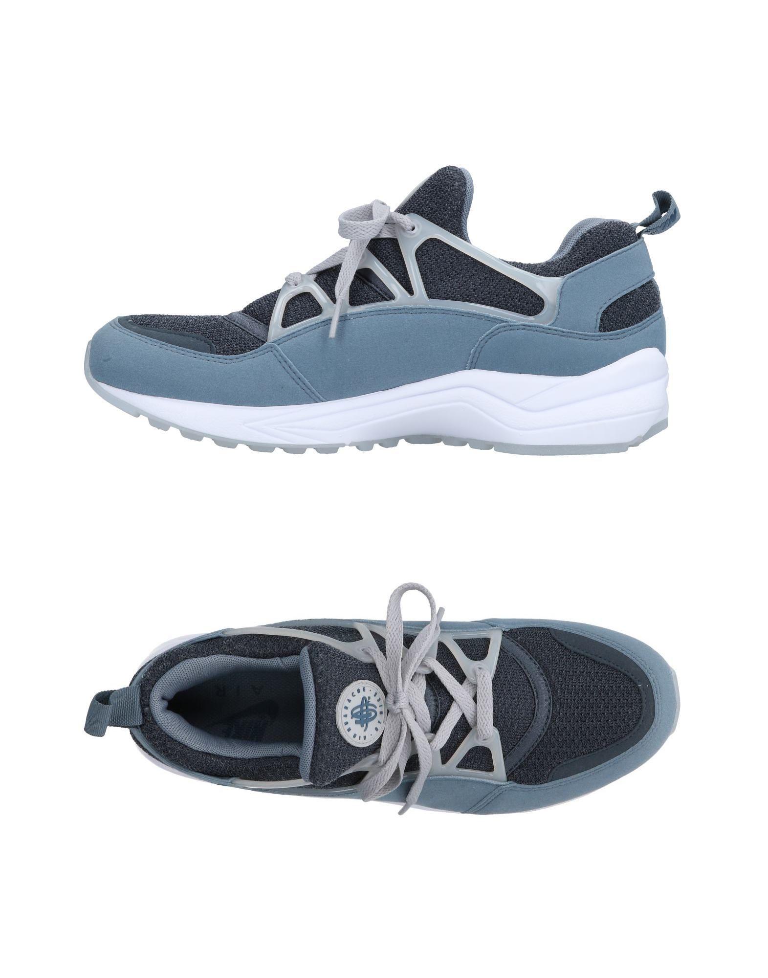 NIKE Низкие кеды и кроссовки кроссовки nike tokicc 599441 019