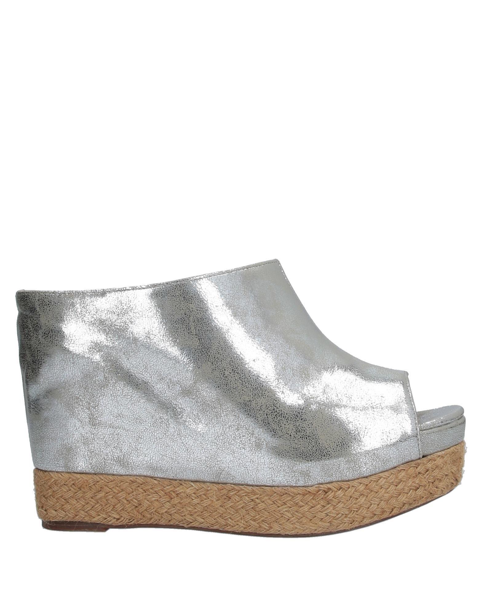 мужские сандали найк