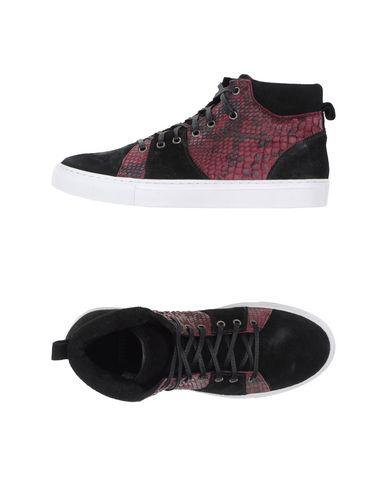 Foto DIEMME Sneakers & Tennis shoes alte uomo