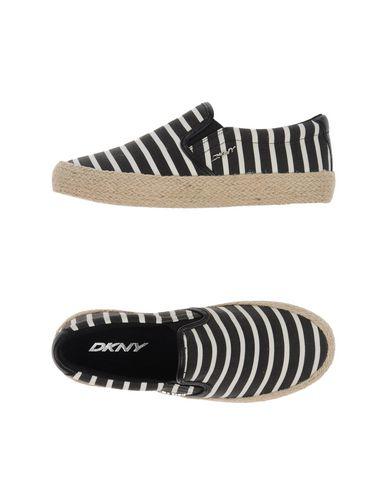 zapatillas DKNY Espadrillas mujer