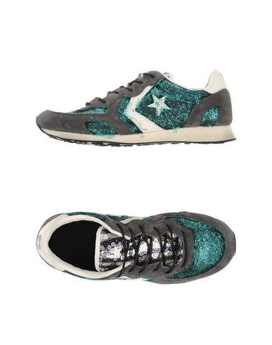 Foto CONVERSE LIMITED EDITION Sneakers & Tennis shoes basse donna