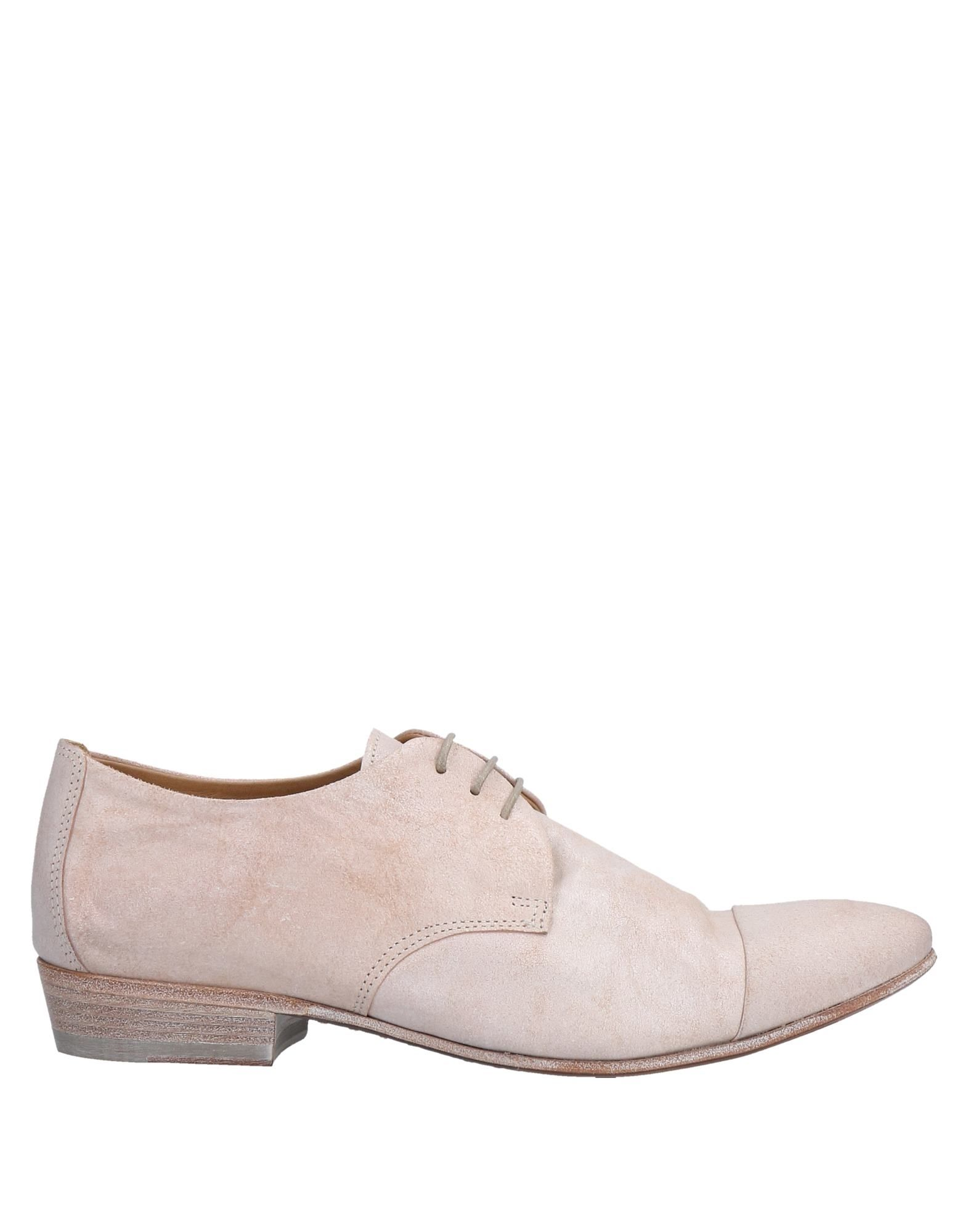 Фото - PANTANETTI Обувь на шнурках обувь на высокой платформе dkny