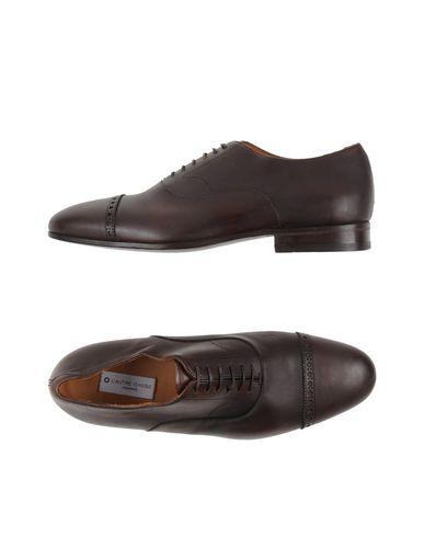 L' AUTRE CHOSE HOMME Chaussures à lacets homme