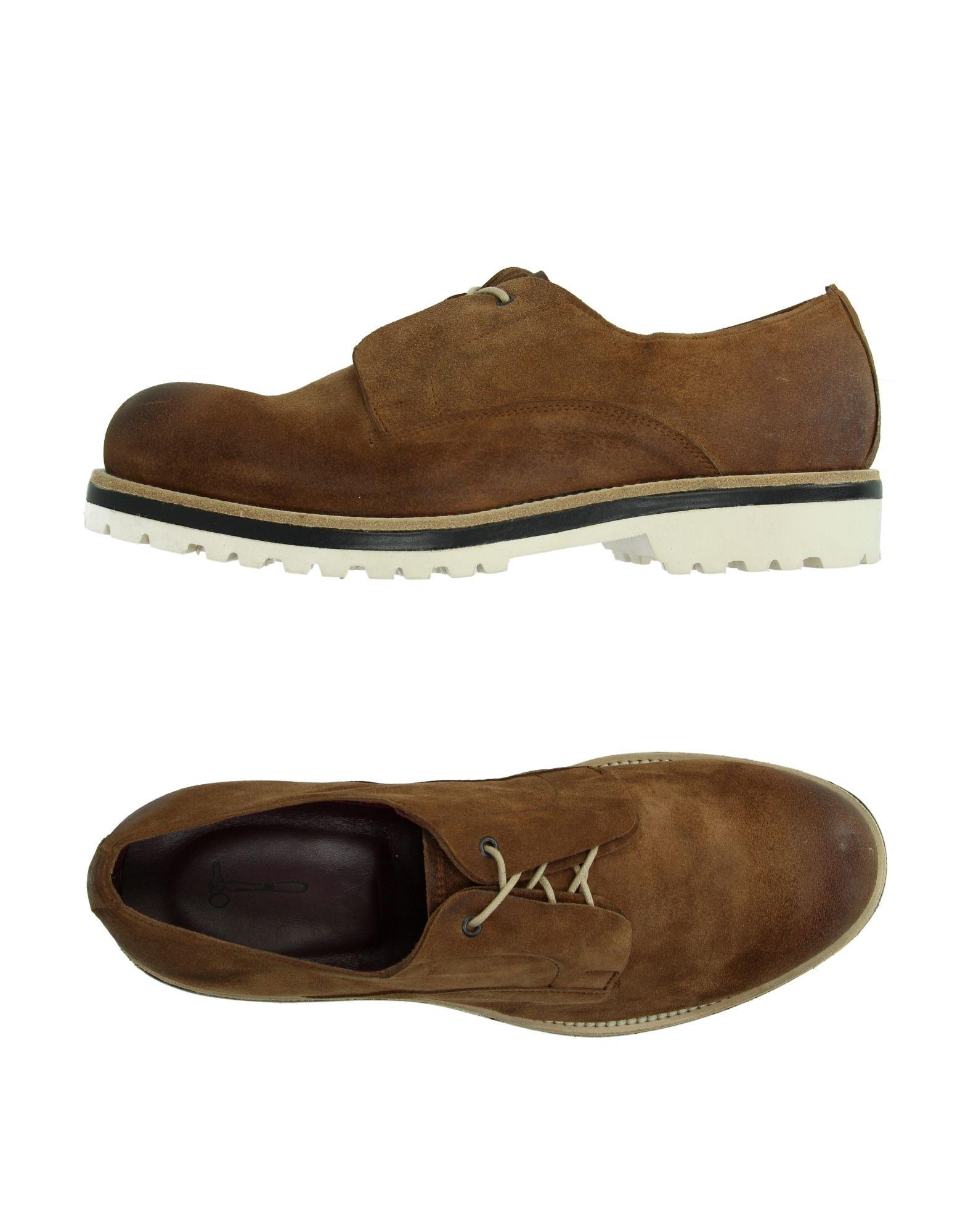 MARCEL MARTILLO Обувь на шнурках marcel martillo низкие кеды и кроссовки