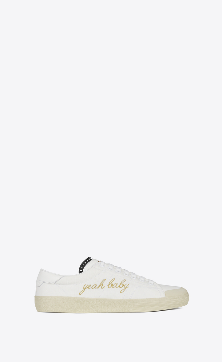 saint laurent signature court classic surf sl 37 yeah baby