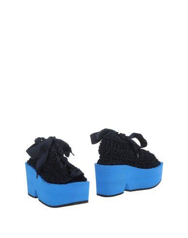 Ботинки от ARIELLE DE PINTO