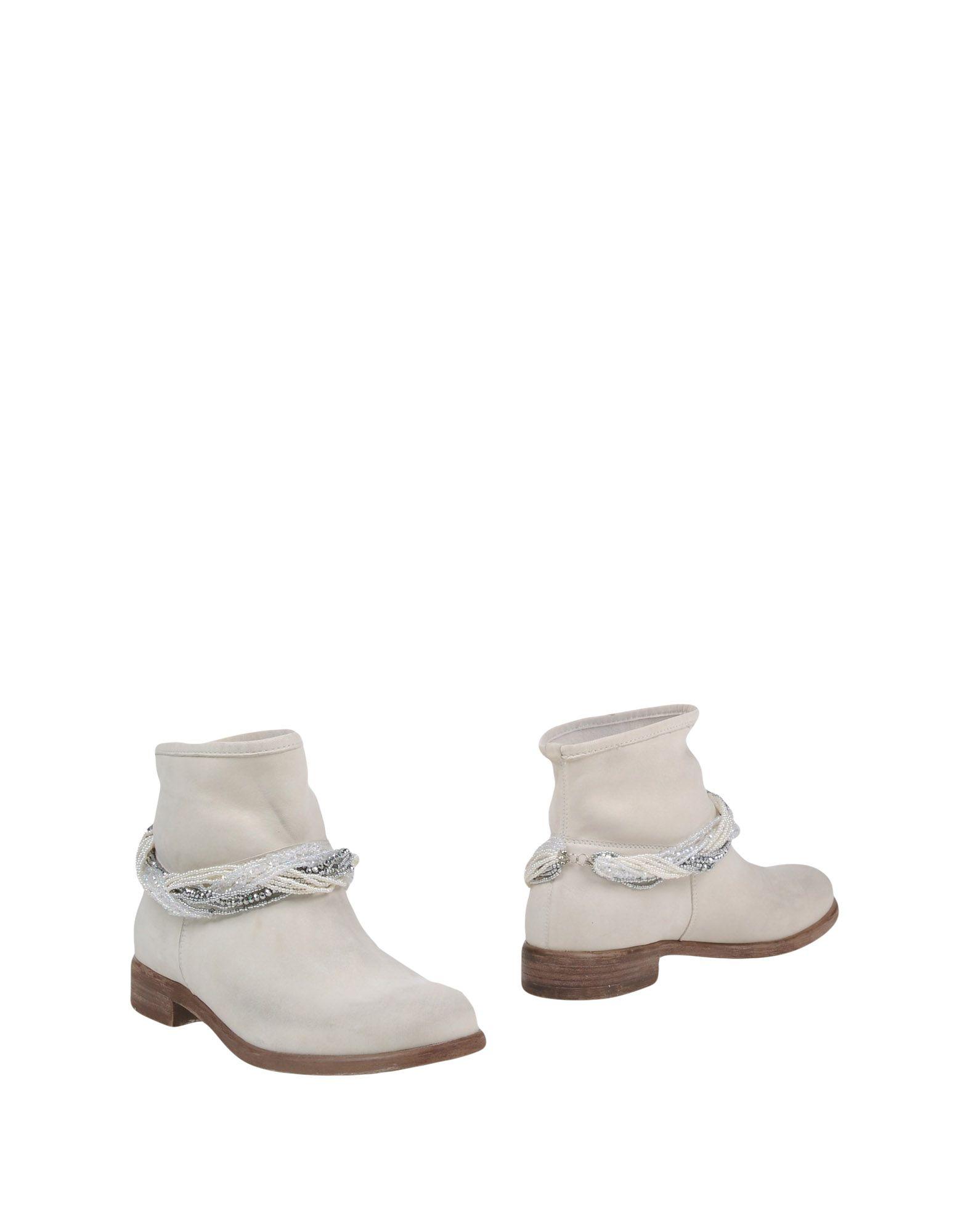TOSCA BLU SHOES Полусапоги и высокие ботинки ботинки мужские old beijing cloth shoes 519 45 46 47