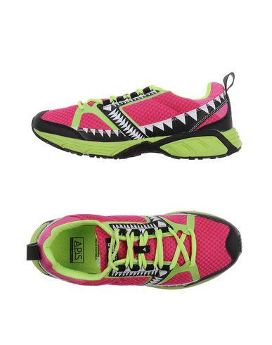 zapatillas STRD by VOLTA FOOTWEAR Sneakers & Deportivas mujer