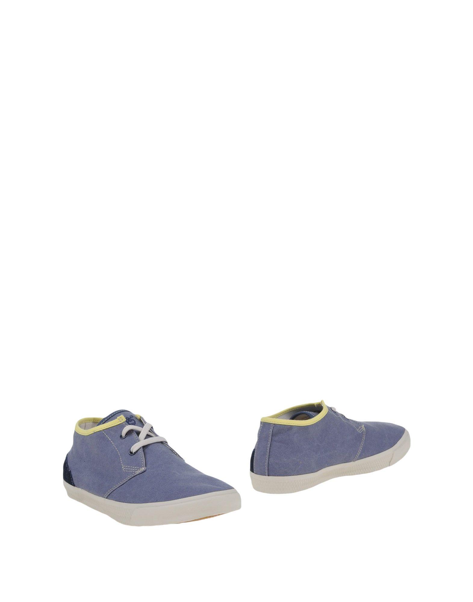 TIMBERLAND Полусапоги и высокие ботинки ботинки swims ботинки без каблука