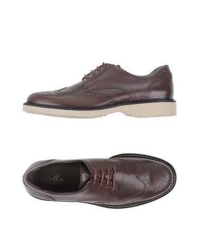 HOGAN Chaussures à lacets homme