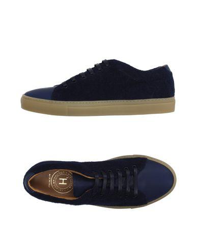 Foto HYDROGEN-1 Sneakers & Tennis shoes basse uomo