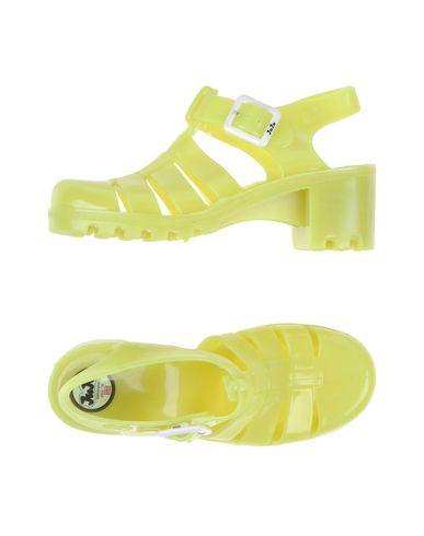 juju-sandals