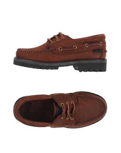 Обувь на шнурках CAMPER 44950346RA