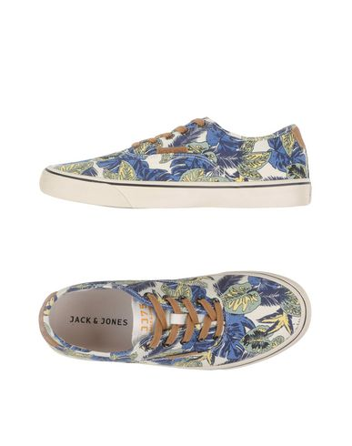 Foto JACK & JONES Sneakers & Tennis shoes basse uomo