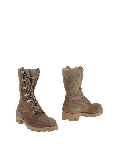 ALTAMA Полусапоги и высокие ботинки  недорого
