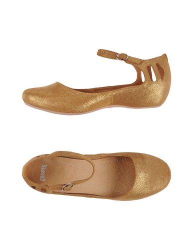 Туфли CAMPER 44953640NL