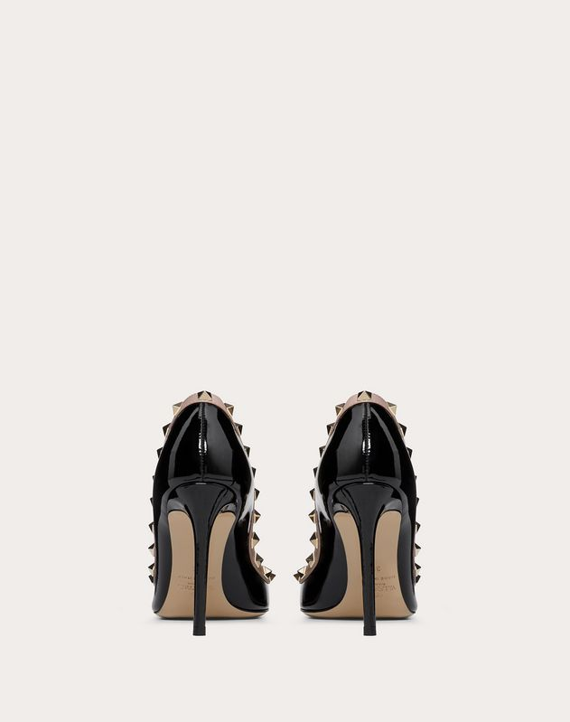 Patent Rockstud Pump 100mm